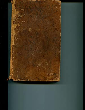 Medical Inquiries and Observations: Containing An Account of the Biblious Remitting and ...