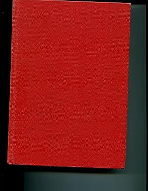 Italienische Baukunst. Eine Anthologie Vom 11. Bis 19. Jahrhundert: Delogu, Giuseppe