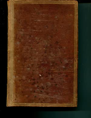 The American Cyclopaedia, a Popular Dictionary of General Knowledge. Vol. XI. Magnetism-Motril: ...