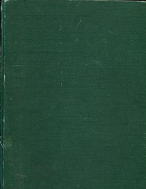 Architects' Detail Sheets- Third Series, 96 Selected Sheets: Mills, Edward D.