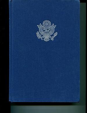 Building for Peace: US Army Engineers in Europe 1945-1991: Grathwol, Robert; Moorhus, Donita