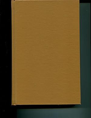 Bibliographie de Madagascar 1904-1933 (Bibliographie Generale des Colonies Francaises): Grandidier,...