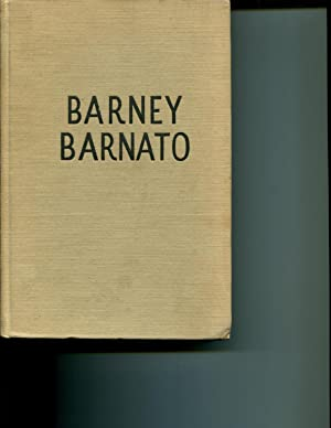 Barney Barnato: From Whitechapel Clown to Diamond King: Lewinsohn, Richard