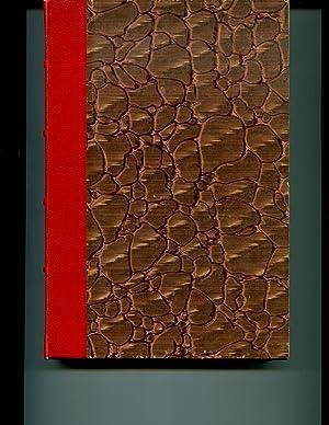 Cartas Jesuiticas I. Cartas do Brasil 1549-1560.: Manuel Da Nobrega