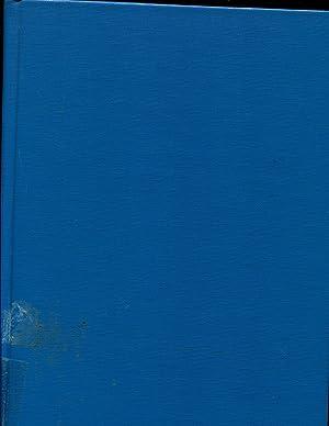 Kodansha Encyclopedia of Japan: Volume 7