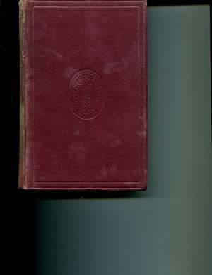 Anthropological Religion: the Gifford Lectures Delivered before the University of Glasgow in 1891: ...