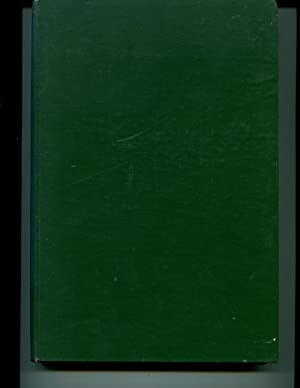 The Primates - Symposia of the Zoological Society of London, 1962: Napier, John & N A Barnicot Eds