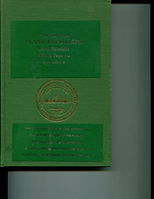 Proceedings of the International Symposium on Plant Introduction (Escuela Agricola Panamericana, ...