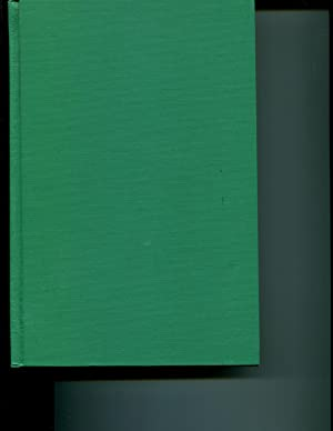 A guide to the Kenya National Archives: Gregory, Robert G