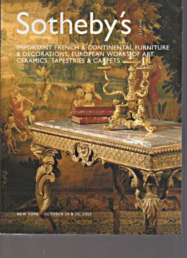 Consuming Splendor: Luxury Goods in England, 1580