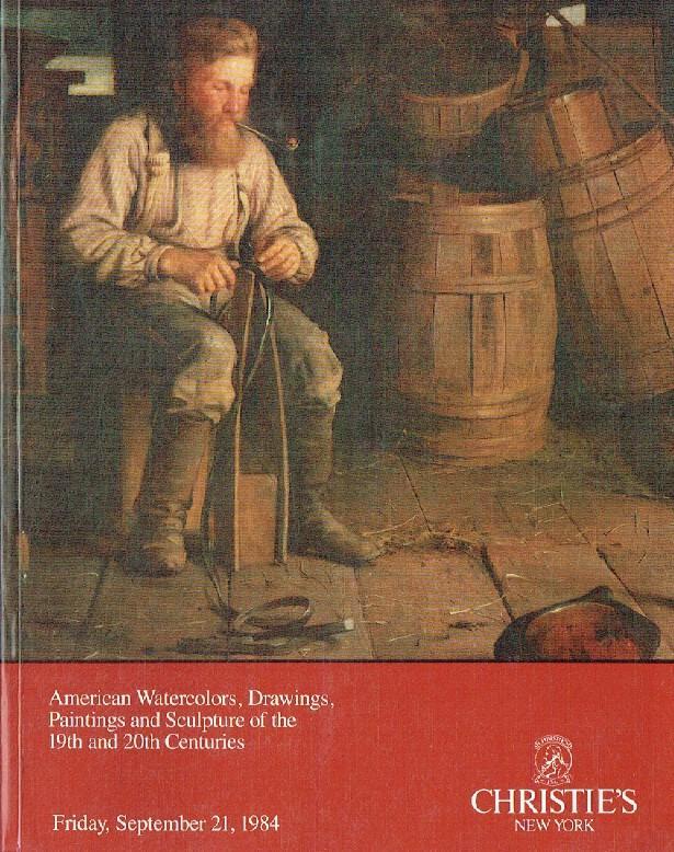 L C G Rogers David a Williams, Used - AbeBooks