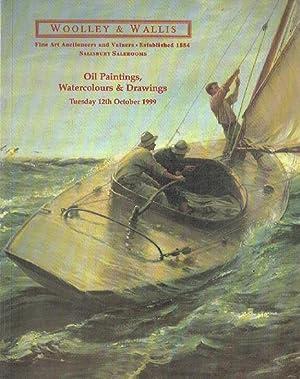 wade barker - Seller-Supplied Images - AbeBooks