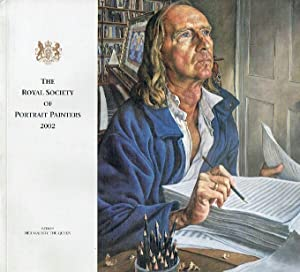 Mall Galleries May 2002 The Royal Socity: Dealers & Exhibition
