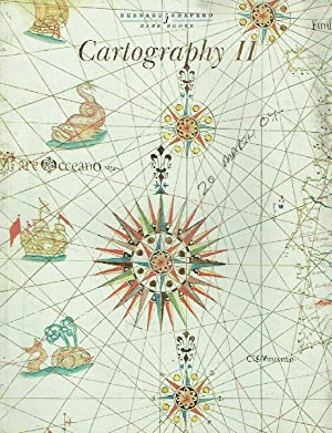 Bernard J. Shapero 2007 Cartography II - A Selection from Stock