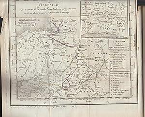 Mémoires De Madame La Marquise De Larochejaquelein: de La Rochejaquelein