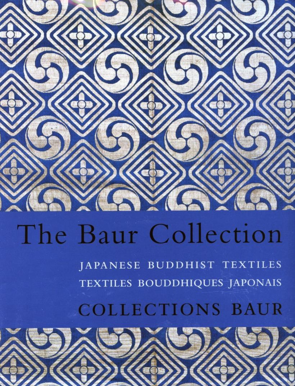 Baur Collection Geneva - AbeBooks