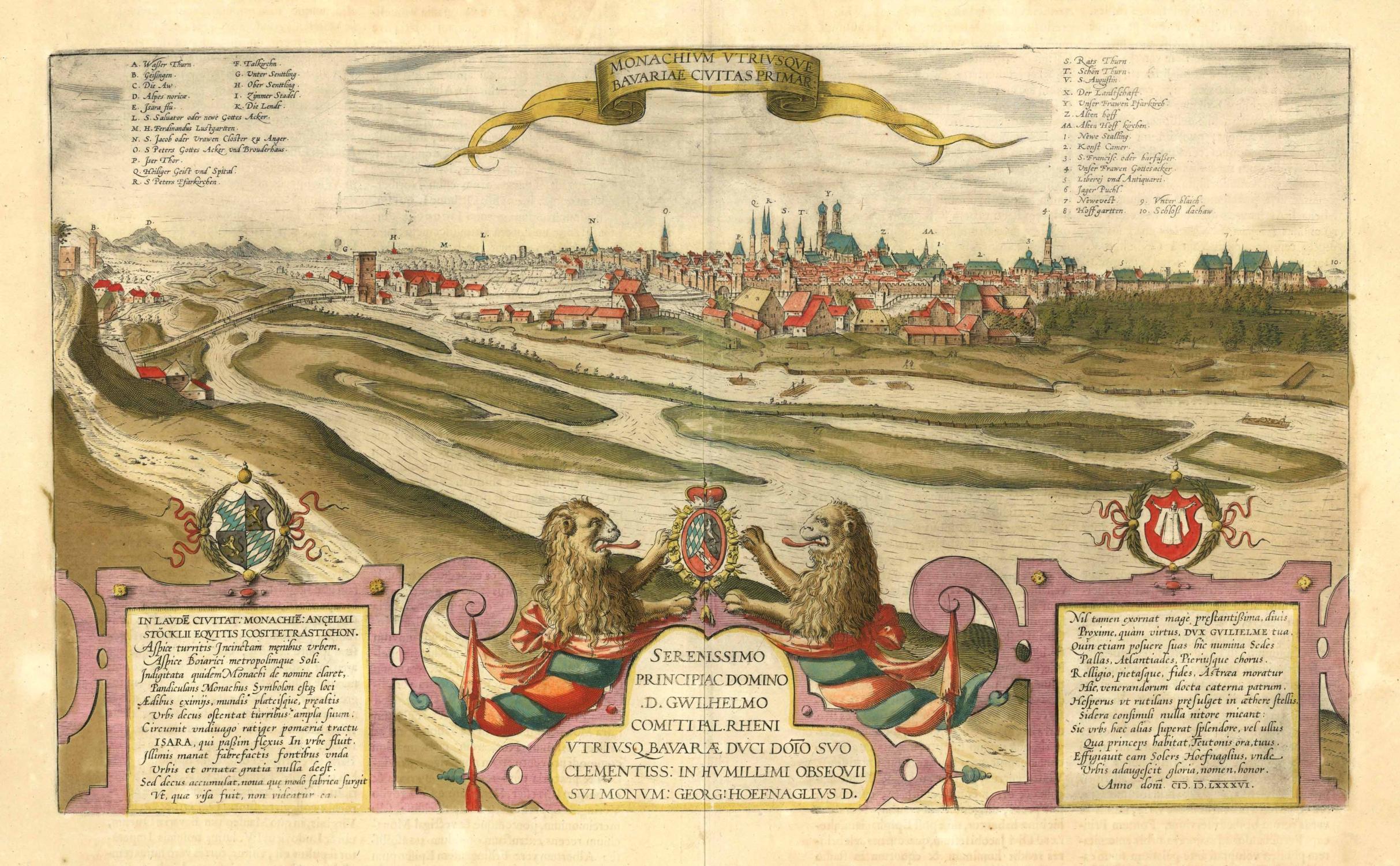 foto de viaLibri ~ Rare Books from 1657 Page 2