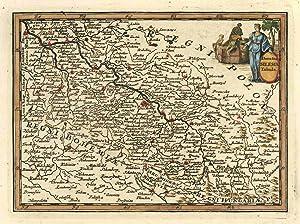 Polen Schlesien Karte.Schlesien Und Polen Abebooks