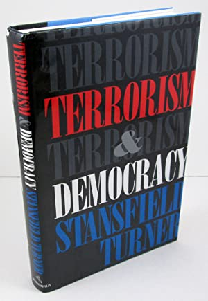 Terrorism and Democracy
