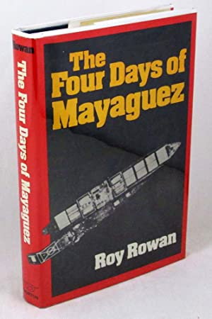 The Four Days of Mayaguez