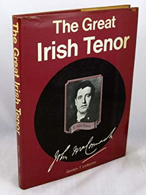 The Great Irish Tenor