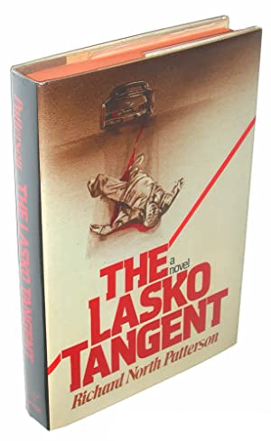 The Lasko Tangent: Richard North Patterson