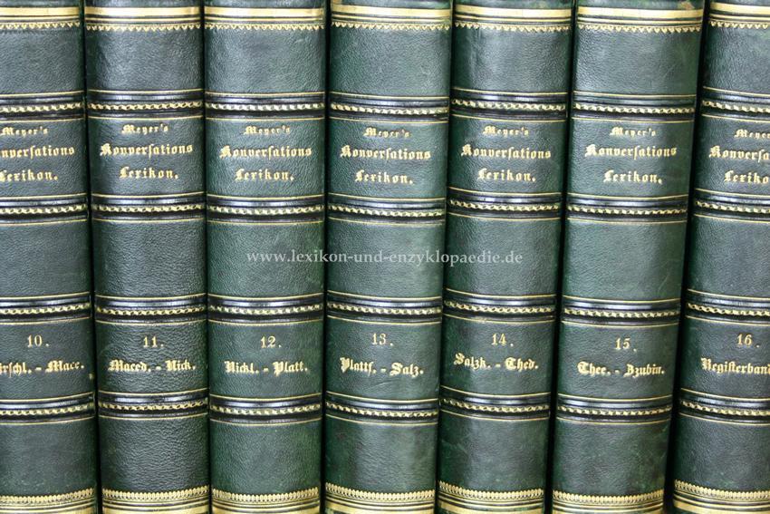 Meyers Konversations-Lexikon 2. Auflage, Band 14 (Salzkotten - Thedinghausen), 1867 (I)