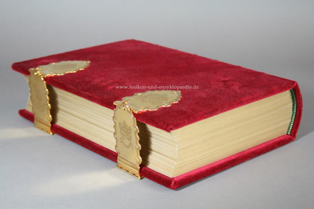 Das Bedford Stundenbuch / The Bedford Hours