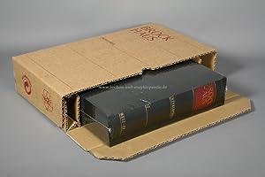 Brockhaus Enzyklopädie 21. Auflage, Band 22 (POT-RENS) | Neu & OVP