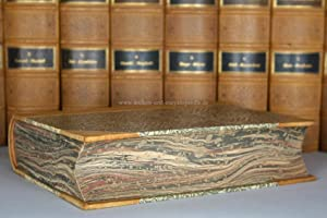 Meyers Konversations-Lexikon 5. Auflage, 17 Bände, 1895-1897, Rüdenberg (II)