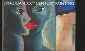 Brazilian XXth Century Painting: Significant Trends