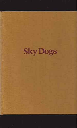 Sky Dogs (Signed Limited Edition)