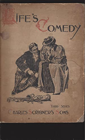 Life's Comedy (Third Series)