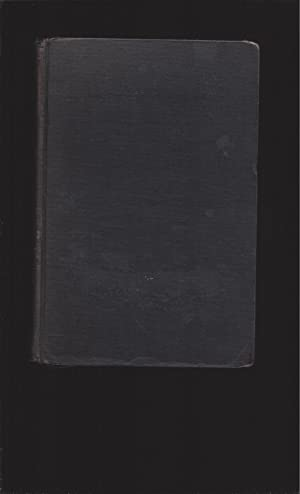 Anne Sullivan Macy: The Story Behind Helen Keller (1933 First Edition)