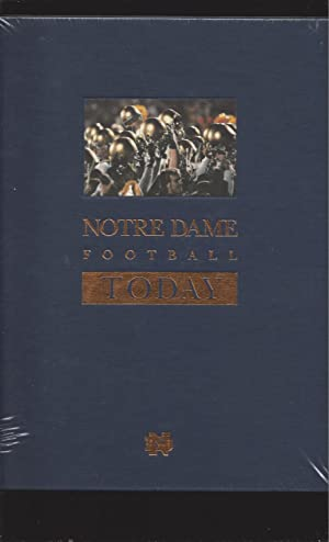 Notre Dame Football Today