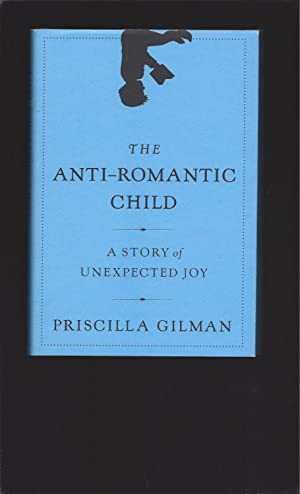 The Anti-Romantic Child (Signed)