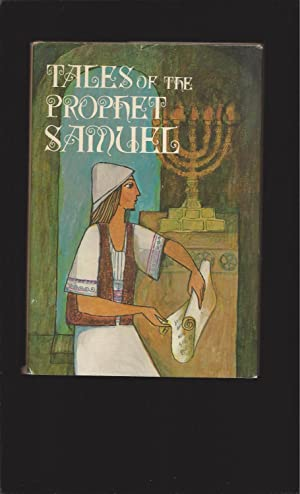 Tales of the Prophet Samuel