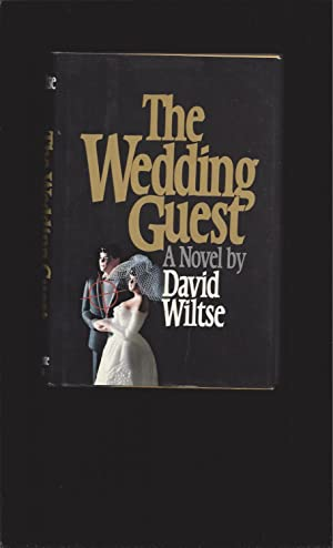 The Wedding Guest (Signed)