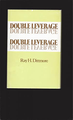 Double Leverage: The Whole Truth