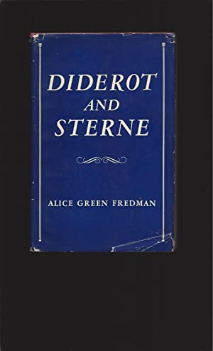 Diderot And Sterne