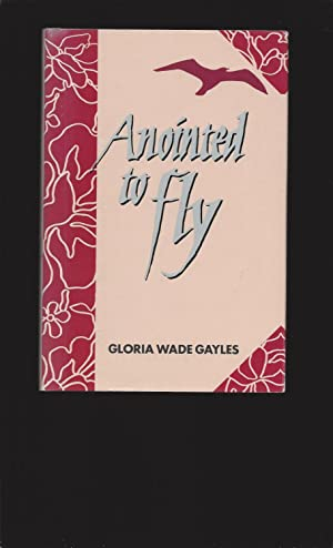 Anointed to fly