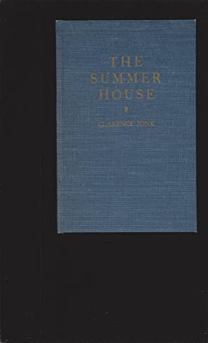 The Summer House (Signed)