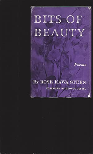 Bits of Beauty (Signed)