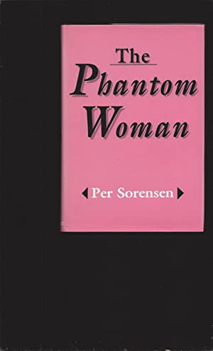 The Phantom Woman
