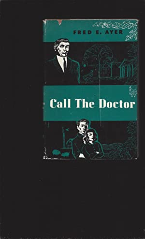 Call the Doctor (Signed)