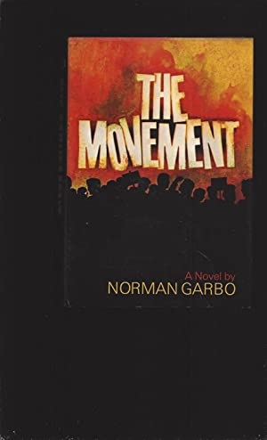 The Movement (Signed)