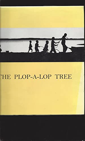 The Plop-A-Lop Tree