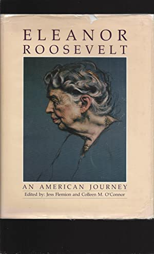 Eleanor Roosevelt: An American Journey