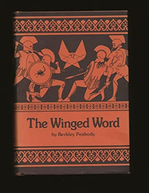 The Winged Word