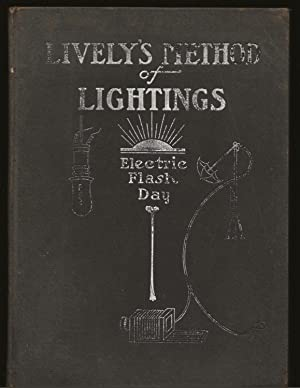 Lively's Method of Lightings